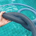 What Does Green Pool Water Mean?